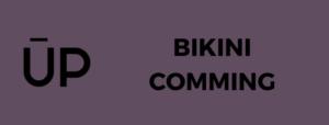 ćwiczenia Bikini Comming klub up