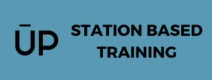 Station Based Training