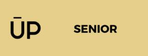 ćwiczenia senior klub up