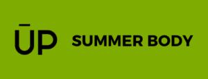 ćwiczenia summer body klub up