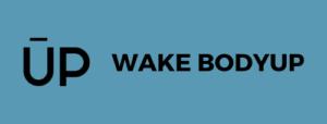 wake bodyup cwiczenia poranne klub up
